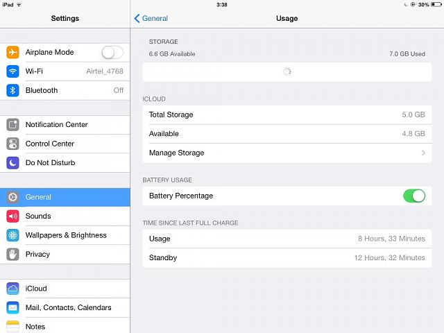 iOS 7 and battery life-imageuploadedbyimore-forums1381184032.981323.jpg