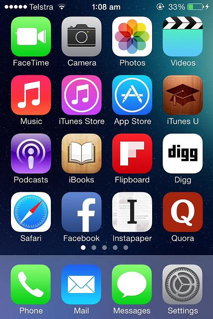 Show us your iPhone 4S home screen!-imageuploadedbyimore-forums1381329585.540849.jpg