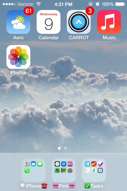 Show us your iPhone 4S home screen!-imageuploadedbyimore-forums1381350077.165967.jpg
