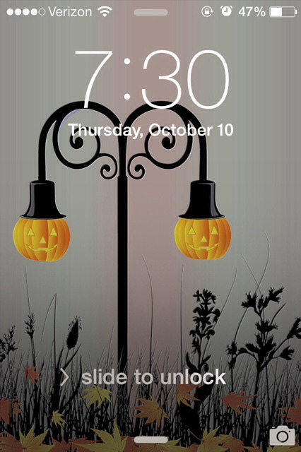 Show us your iPhone 4S home screen!-imageuploadedbyimore-forums1381407704.419253.jpg