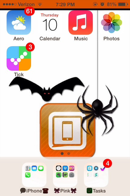 Show us your iPhone 4S home screen!-imageuploadedbyimore-forums1381447851.157736.jpg