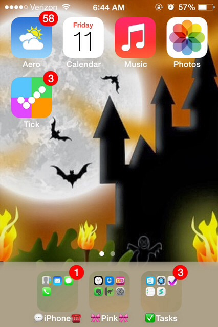 Show us your iPhone 4S home screen!-imageuploadedbyimore-forums1381488481.446586.jpg