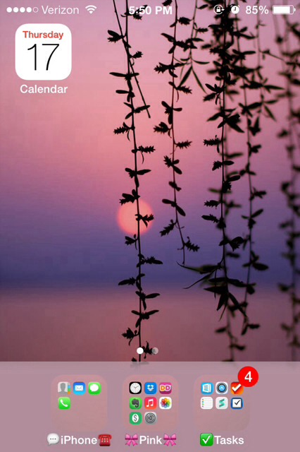 Show us your iPhone 4S home screen!-imageuploadedbyimore-forums1382059323.056620.jpg