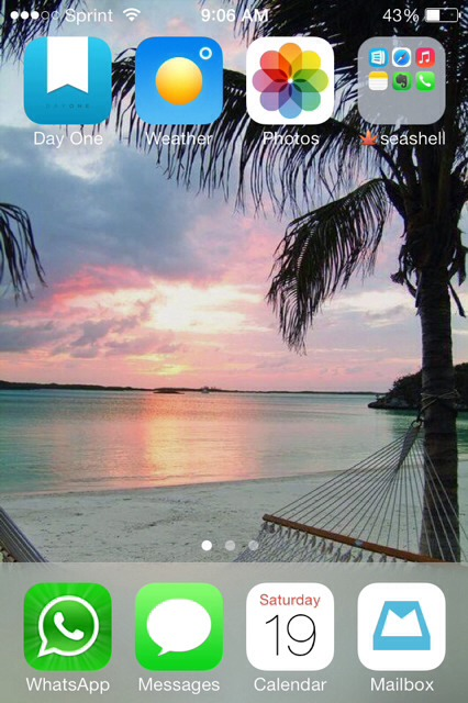 Show us your iPhone 4S home screen!-imageuploadedbyimore-forums1382191716.077240.jpg