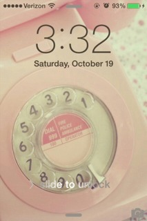 Show us your iPhone 4S home screen!-imageuploadedbyimore-forums1382211358.995165.jpg