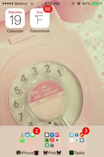 Show us your iPhone 4S home screen!-imageuploadedbyimore-forums1382211366.935857.jpg