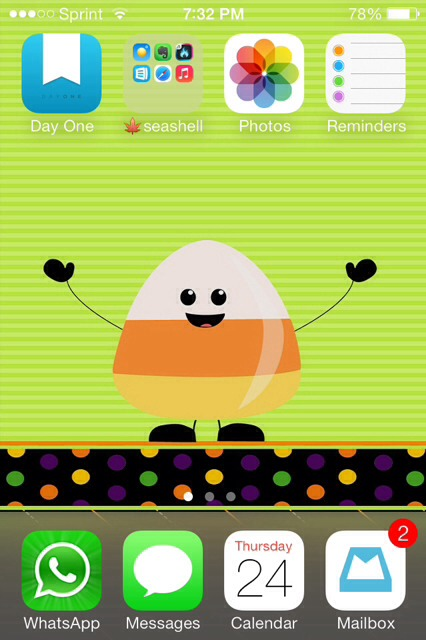 Show us your iPhone 4S home screen!-imageuploadedbyimore-forums1382661209.157225.jpg