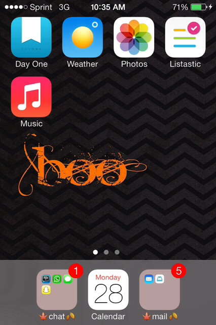Show us your iPhone 4S home screen!-imageuploadedbyimore-forums1382974563.031819.jpg