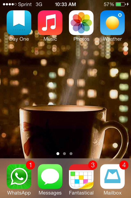Show us your iPhone 4S home screen!-imageuploadedbyimore-forums1383320046.772981.jpg