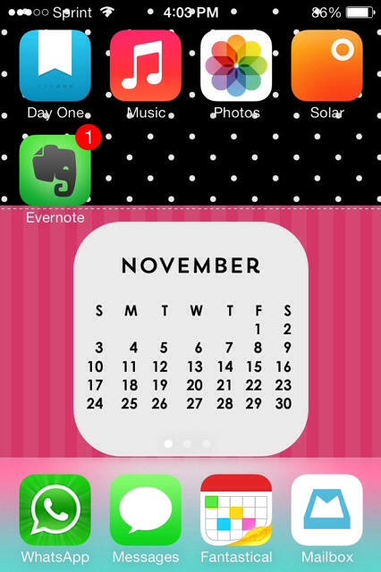 Show us your iPhone 4S home screen!-imageuploadedbyimore-forums1383339855.234012.jpg