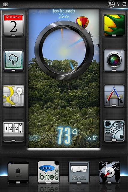 Show us your iPhone 4S home screen!-imageuploadedbyimore-forums1383430291.743752.jpg