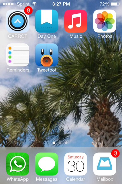Show us your iPhone 4S home screen!-imageuploadedbyimore-forums1386001911.592894.jpg