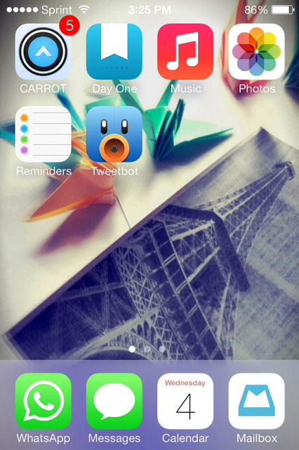 Show us your iPhone 4S home screen!-imageuploadedbyimore-forums1386196055.246449.jpg