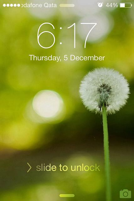 Show us your iPhone 4S home screen!-imageuploadedbyimore-forums1386216772.991023.jpg