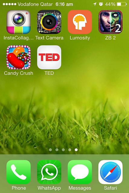 Show us your iPhone 4S home screen!-imageuploadedbyimore-forums1386216812.854661.jpg