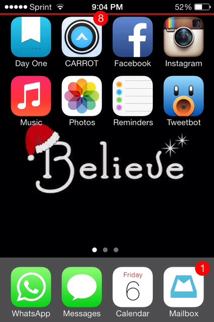 Show us your iPhone 4S home screen!-imageuploadedbyimore-forums1386423894.494718.jpg