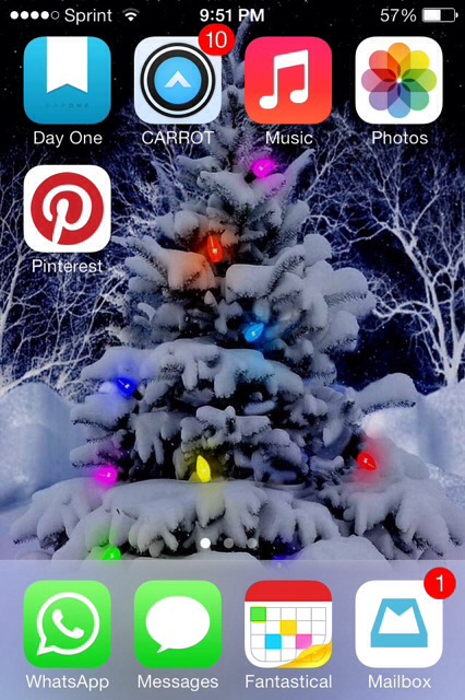 Show us your iPhone 4S home screen!-imageuploadedbyimore-forums1386677895.448032.jpg