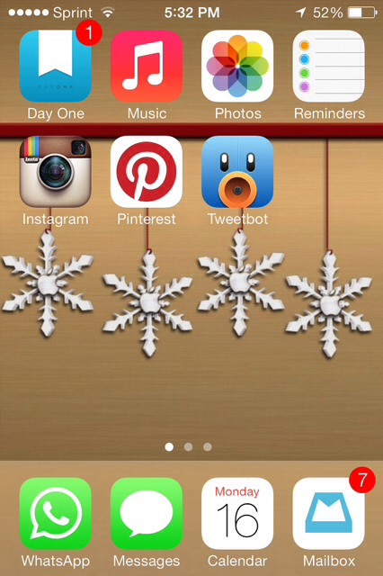 Show us your iPhone 4S home screen!-imageuploadedbyimore-forums1387237006.036884.jpg