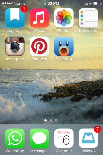 Show us your iPhone 4S home screen!-imageuploadedbyimore-forums1387237021.492068.jpg