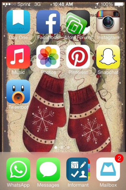 Show us your iPhone 4S home screen!-imageuploadedbyimore-forums1388076596.593436.jpg