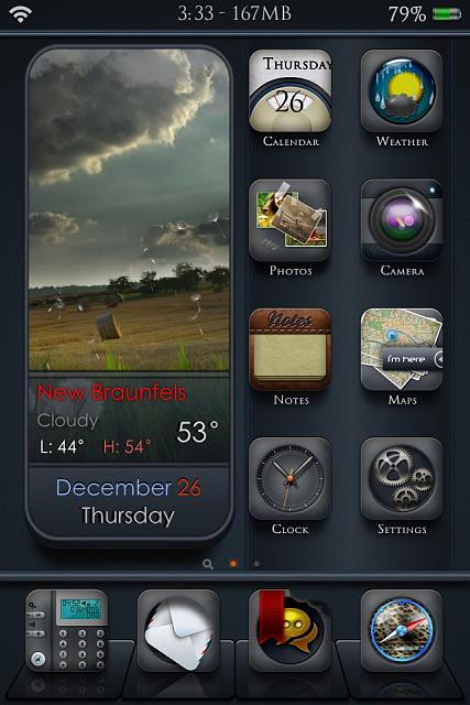Show us your iPhone 4S home screen!-imageuploadedbyimore-forums1388093704.117890.jpg