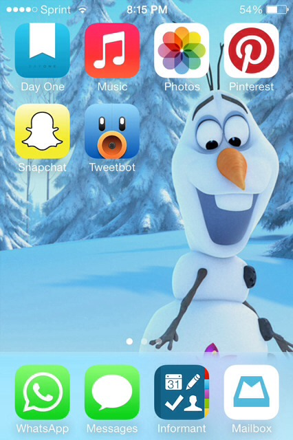Show us your iPhone 4S home screen!-imageuploadedbyimore-forums1388242431.406641.jpg