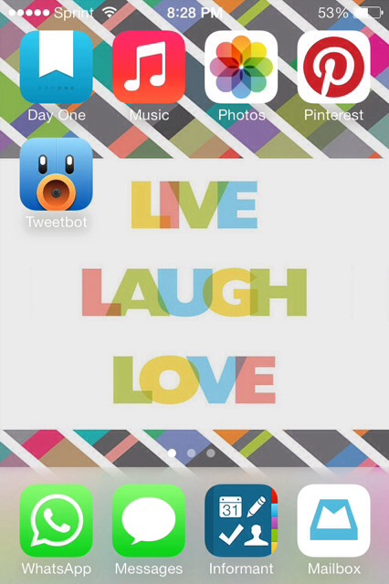 Show us your iPhone 4S home screen!-imageuploadedbyimore-forums1388242444.637634.jpg
