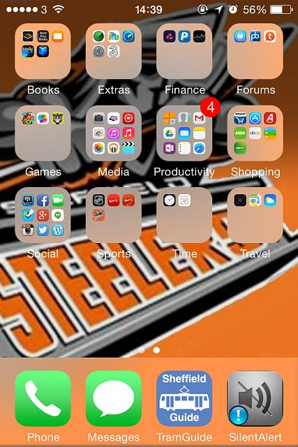 Show us your iPhone 4S home screen!-imageuploadedbyimore-forums1395844905.484619.jpg