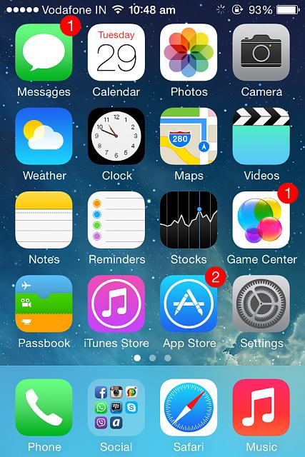 Show us your iPhone 4S home screen!-imageuploadedbyimore-forums1398748751.268439.jpg
