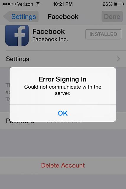 Why can't I upload pics to FB on my 4s?-image.jpg