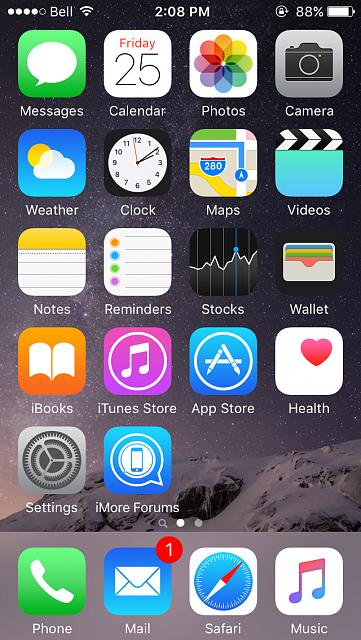 Show us your iPhone 5 Homescreen:-imageuploadedbyimore-forums1458934209.018530.jpg