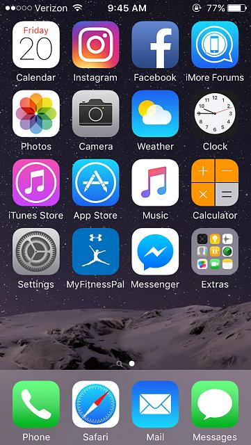 Show us your iPhone 5 Homescreen:-imageuploadedbyimore-forums1463752196.033661.jpg