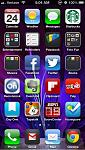 Show us your iPhone 5 Homescreen:-imageuploadedbytapatalk1348481420.588596.jpg