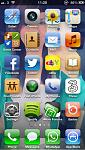 Show us your iPhone 5 Homescreen:-imageuploadedbyimore-forums1348482536.113881.jpg