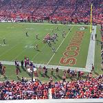 Post pictures taken with your iPhone 5 here-broncos.jpg