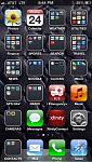 Show us your iPhone 5 Homescreen:-imageuploadedbytapatalk1348534659.735640.jpg