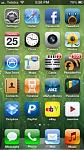 Show us your iPhone 5 Homescreen:-imageuploadedbyimore-forums1348559946.423633.jpg