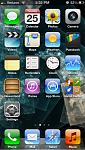 Show us your iPhone 5 Homescreen:-imageuploadedbyimore-forums1348609045.219046.jpg