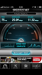 iPhone 5 speed test results-speed.png