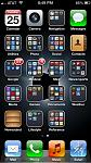 Show us your iPhone 5 Homescreen:-imageuploadedbytapatalk1348620735.602166.jpg
