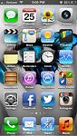 Show us your iPhone 5 Homescreen:-imageuploadedbyimore-forums1348621960.953163.jpg