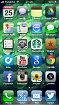 Show us your iPhone 5 Homescreen:-background.png