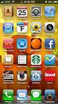 Show us your iPhone 5 Homescreen:-imageuploadedbytapatalk1348627132.894206.jpg