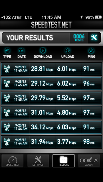 iPhone 5 speed test results-img_0726.png