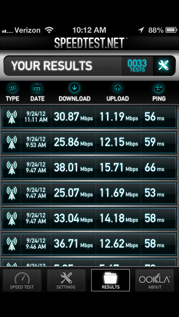 iPhone 5 speed test results-photo.png