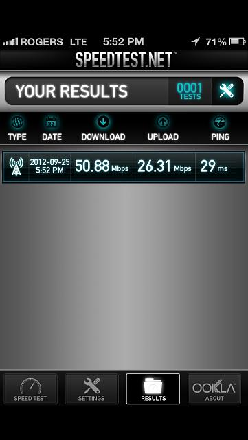 iPhone 5 speed test results-photo.jpg