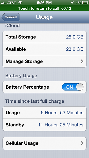 I5 owners. How's battery life?-photo-1.png