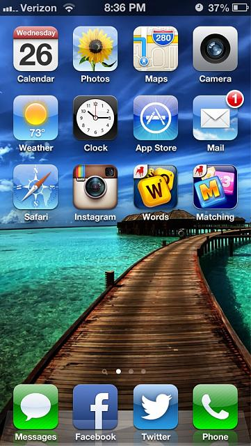 Show us your iPhone 5 Homescreen:-imageuploadedbyimore-forums1348706335.115607.jpg