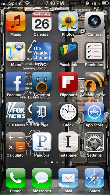 Show us your iPhone 5 Homescreen:-imageuploadedbyimore-forums1348706940.120392.jpg