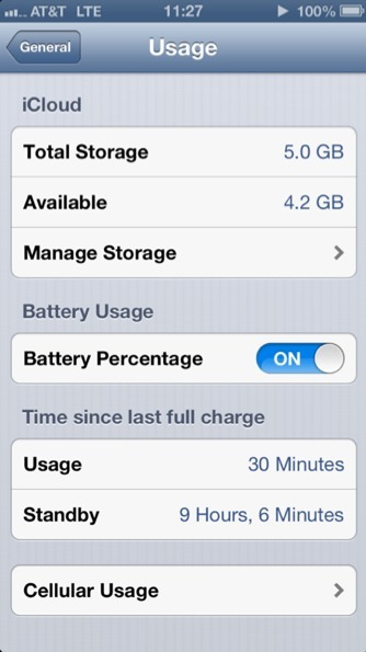 How is your iPhone 5 battery life?-imageuploadedbyimore-forums1348760907.060843.jpg